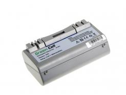 Bateria Akumulator 34001 Green Cell do robotów myjących iRobot Scooba 300 330 350 390 5900 5920