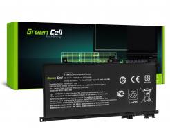 Bateria Green Cell TE04XL do HP Omen 15-AX HP Pavilion 15-BC