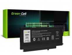 Bateria Green Cell D2VF9 do Dell Inspiron 15 7547