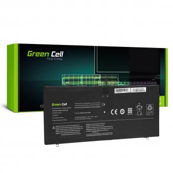 Bateria Green Cell L12M4P21 L13S4P21 do Lenovo Yoga 2 Pro