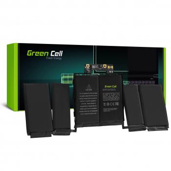 Bateria Green Cell A1964 do Apple MacBook Pro 13 A1989 (2018 i 2019, 4 porty thunderbolt)