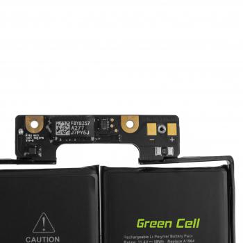 Bateria AP31PRO
