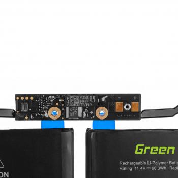Bateria AP33PRO