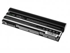 Kabel Lightning - USB Apple Iphone Ipod Ipad MD818