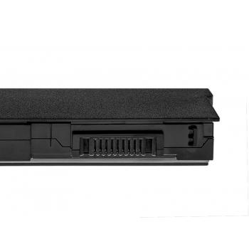 Bateria DE56T