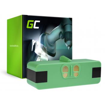 Bateria Akumulator (5.2Ah 14.4V) 80501 do iRobot Roomba 500 510 530 550 560 570 580 600 620 625 630 650 700 760 780 800 870 880