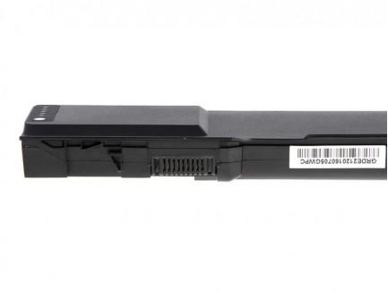 Bateria akumulator Green Cell do laptopa Dell Inspiron 1501 6400 E1505 1000 11.1V 9 cell