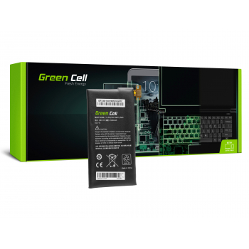 Bateria Green Cell do Amazon Kindle Fire HDX 7