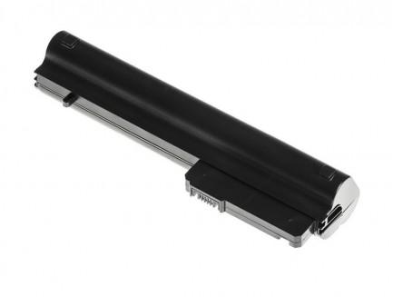 Bateria akumulator Green Cell do laptopa HP Compaq 2510p nc2400 2530p 2540p 10.8V 9 cell