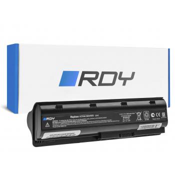 RDY ® Bateria do HP Pavilion G6-2287SA
