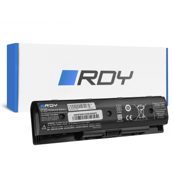 RDY ® Bateria do HP Envy 15-J150TX