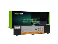 Bateria Green Cell L13M4P02 L13L4P02 L13N4P02 do Lenovo Y50 Y50-70 Y70 Y70-70