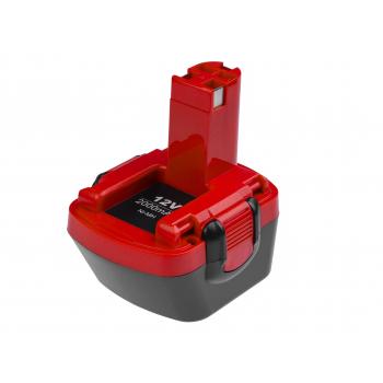 Bateria RDY (2Ah