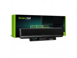 Bateria Green Cell 42T4945 do Lenovo Thinkpad Edge 120 125 130