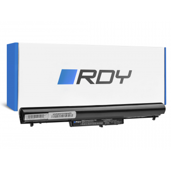 RDY ® Bateria do HP Pavilion 15-B056XX