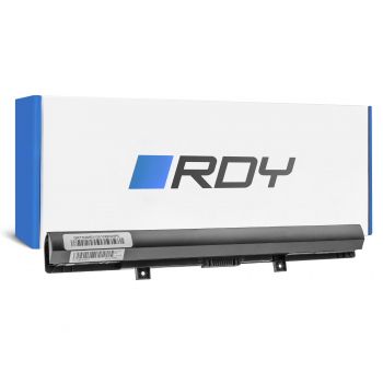 RDY ® Bateria do Toshiba Satellite L50-B-1GQ