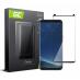 Szkło hartowane GC Clarity do telefonu Samsung Galaxy S8