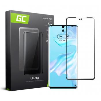 Szkło do telefonu Huawei P30