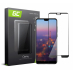 Szkło hartowane GC Clarity do telefonu Huawei P20 Pro