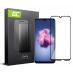 Szkło hartowane GC Clarity do telefonu Huawei P Smart