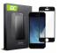 Szkło hartowane GC Clarity do telefonu Apple iPhone 5/5S/5C/SE