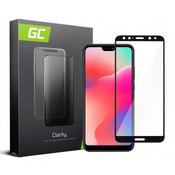 Szkło hartowane Green Cell GC Clarity do telefonu Huawei Mate 10 Lite