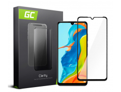 Szkło hartowane Green Cell GC Clarity do telefonu Huawei P30 Lite