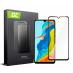 Szkło hartowane GC Clarity do telefonu Huawei P30 Lite