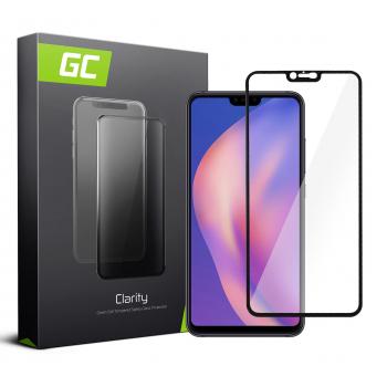 Szkło hartowane Green Cell GC Clarity do telefonu Xiaomi Mi 8 Lite