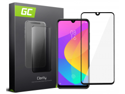 Szkło hartowane Green Cell GC Clarity do telefonu Xiaomi Redmi Note 7/7 Pro