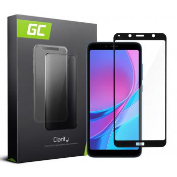 Szkło hartowane Green Cell GC Clarity do telefonu Xiaomi Redmi 7A