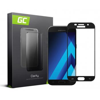 Szkło hartowane GC Clarity szybka ochronna do telefonu Samsung Galaxy A5 2017