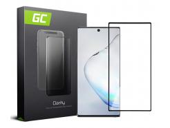 Szkło hartowane GC Clarity szybka ochronna do telefonu Samsung Galaxy Note 10 Plus