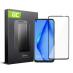 Szkło hartowane GC Clarity do telefonu Huawei P40 Lite