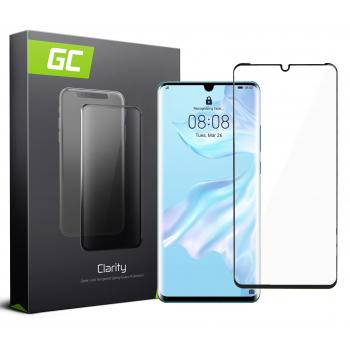 Szkło hartowane GC Clarity do telefonu Huawei P30 Pro