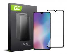 Szkło hartowane GC Clarity szybka ochronna do telefonu Xiaomi MI 9 Lite
