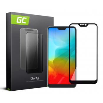 Szkło hartowane GC Clarity szybka ochronna do telefonu Xiaomi Mi A2 Lite