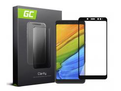 Szkło hartowane GC Clarity szybka ochronna do telefonu Xiaomi Redmi Note 5 Pro