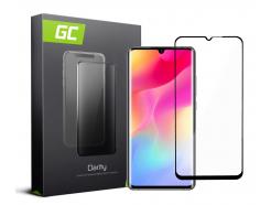 Szkło hartowane GC Clarity szybka ochronna do telefonu Xiaomi Mi 10 Lite