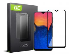 Szkło hartowane GC Clarity szybka ochronna do telefonu Samsung Galaxy A10