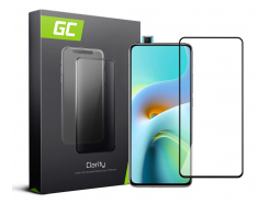 Szkło hartowane GC Clarity szybka ochronna do telefonu Xiaomi Redmi K30 Ultra