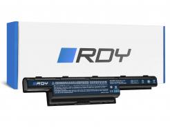 Bateria RDY AS10D31 AS10D41 AS10D51 AS10D71 do Acer Aspire 5741 5741G 5742 5742G 5750 5750G E1-521 E1-531 E1-571