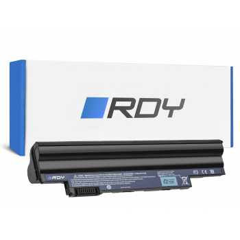 Bateria RDY AL10A31 AL10B31 AL10G31 do Acer Aspire One 522 722 D255 D257 D260 D270