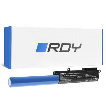 RDY ® Bateria do Asus X540