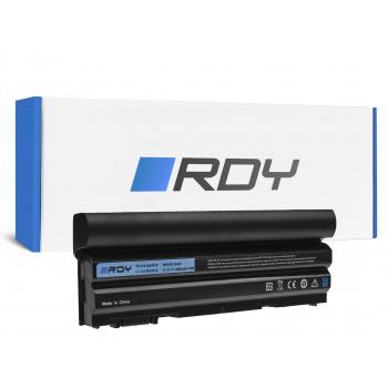 Bateria RDY M5Y0X T54FJ 8858X do Dell Latitude E5420 E5430 E5520 E5530 E6420 E6430 E6440 E6520 E6530 E6540