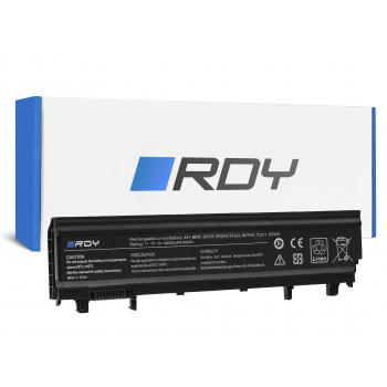Bateria RDY VV0NF N5YH9 do Dell Latitude E5440 E5540
