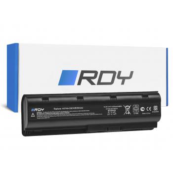 RDY ® Bateria do HP Pavilion DV6-6C34ER