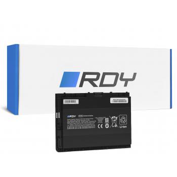Bateria RDY BA06XL BT04XL HSTNN-IB3Z do HP EliteBook Folio 9470m 9480m