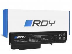 Bateria RDY TD06 do HP EliteBook 6930 6930p 8440p ProBook 6550b 6555b Compaq 6530b 6730b