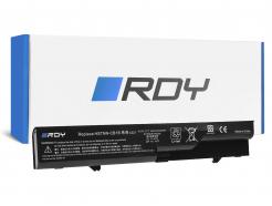 Bateria RDY PH06 do HP Compaq 620 625 ProBook 4320s 4520s 4525s